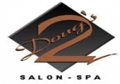 Doug's 2 Salon-Spa