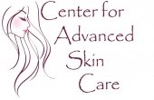 Center for Advanced Skin Care 