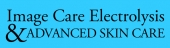 Image Care Electrolysis &amp; Advanced Skin Care