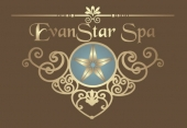 Evanstar Spa
