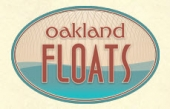 Oakland Floats