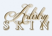 Artistry Skin