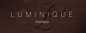 Luminique MedSpa by Dr. Fiorillo