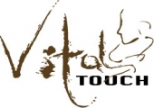 Vital Touch Spa &amp; Salon 