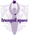 The Spa at Tranquil Space