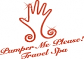 Pamper Me Please Travel Spa