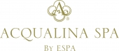 Acqualina Spa By ESPA