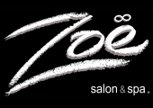 Zoe Salon & Spa - Fairfax