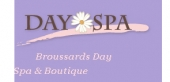 Broussards Day Spa & Boutique