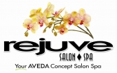 Rejuve AVEDA Salon Spa 