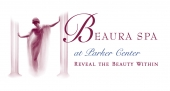 Beaura Spa at Parker Center for Plastic Surgery