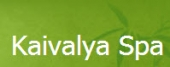 Kaivalya Spa & Wellness Center