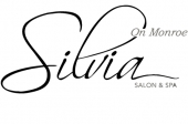 Silvia on Monroe Day Spa & Salon