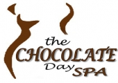 The Chocolate Day Spa