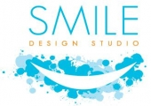 Smile Spa at the Smile Design Studio