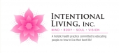 Intentional Living Inc.