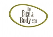 The Face & Body Spa