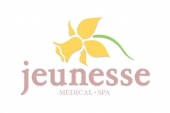 Jeunesse Medical Spa - Old Bridge