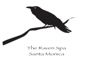 The Raven Spa - Santa Monica