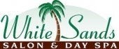 White Sands Salon & Day Spa