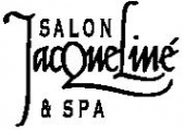 Salon Jacqueline & Spa