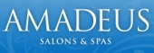Amadeus Spa and Salon - Pasadena