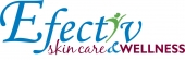 Efectiv Skin Care & Wellness Salon