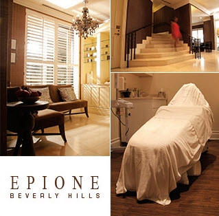 Beverly Hills Royal Care Mobile Spa Beverly Hills Ca