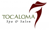Tocaloma Spa & Salon at the Pointe Hilton Tapatio Cliffs Resort
