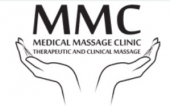 Medical Massage Clinic &amp; Holistic Center