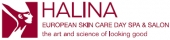 Halina European Day Spa - Round Rock