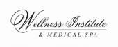 Wellness Institute & Medical Spa