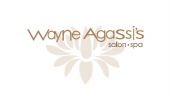 Wayne Agassi's Salon Spa