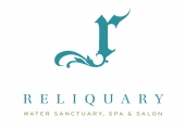 Reliquary Water Sanctuary & Spa at the Hard Rock Hotel