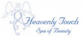 A Heavenly Touch Spa of Beauty