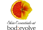 Skin Essentials @ bod:evolve