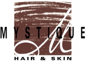 Mystique Hair & Skin