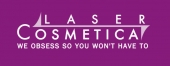 Laser Cosmetica - White Plains