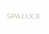 SPA LUCE at The Renaissance Hollywood Hotel