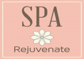 SPA Rejuvenate