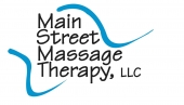 Main Street Massage Therapy