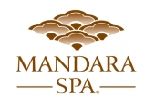 Mandara Spa at Wailea Beach Marriott Resort &amp; Spa
