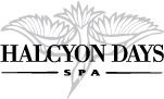 Halcyon Days Spa