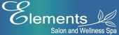 Elements Salon and Wellness Spa