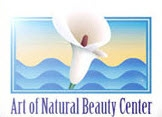 Art of Natural Beauty Center