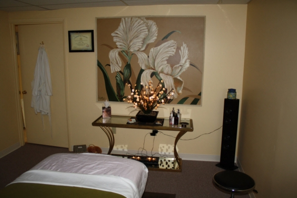Inertia massage harrisburg pa spa week for Abaca salon harrisburg pa