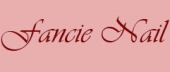 Fancie Nail & Beauty Spa