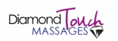 Diamond Touch Massages