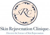 Skin Rejuvenation Clinique - Broadway