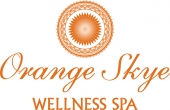 Orange Skye Day & Wellness Spa